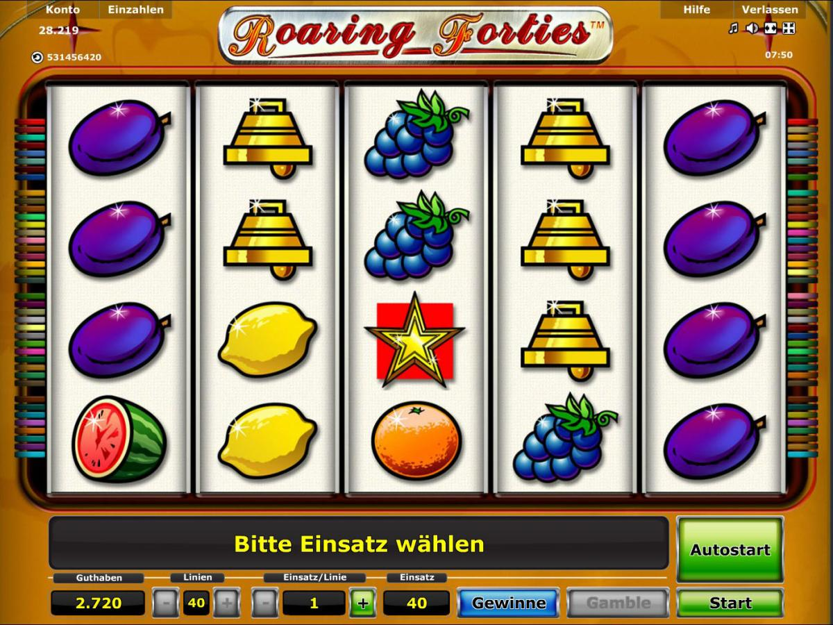 online casino no download lucky lady casino