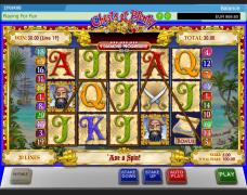 Euro Casino Slots