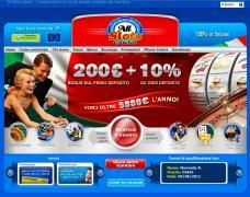 Allslots Casino Site