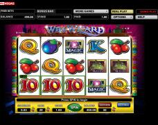 slot winwizard