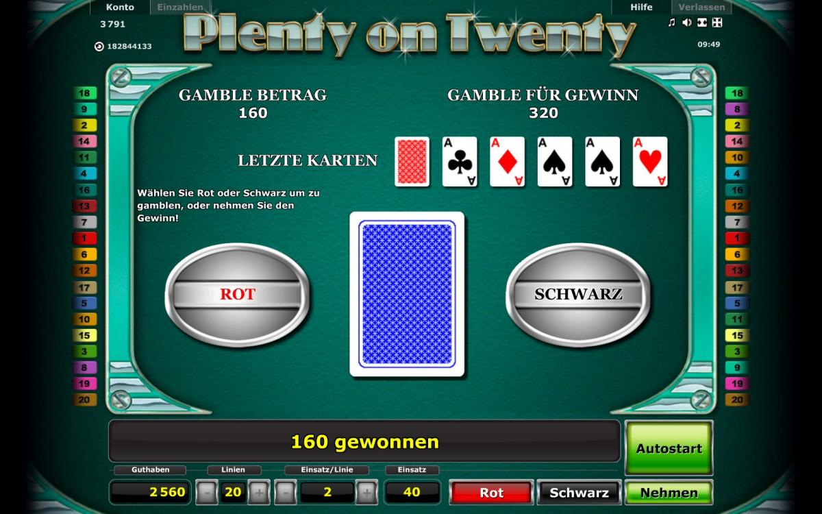 online casino for mac kostenloses online casino