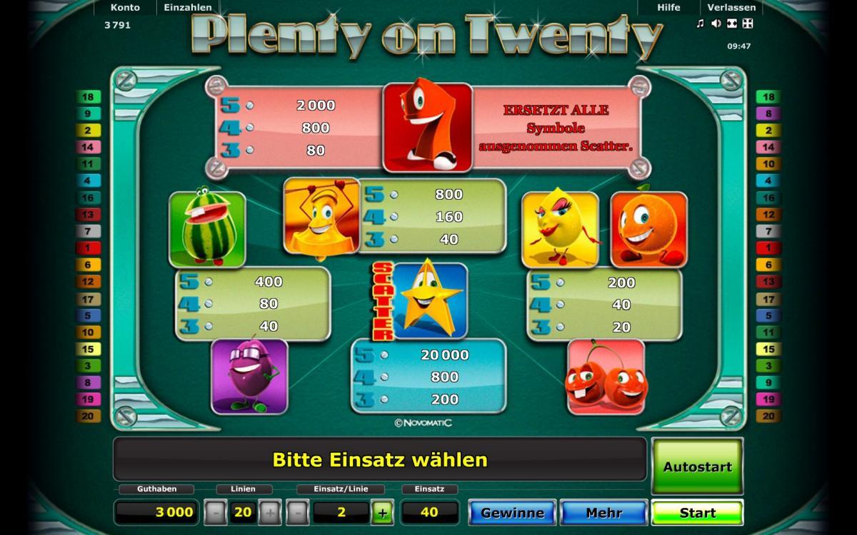 gambling slots online kostenloses spielen